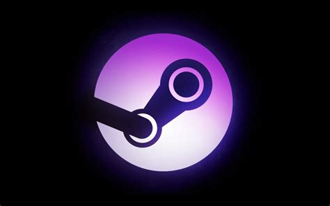 linux distro  gaming      linux