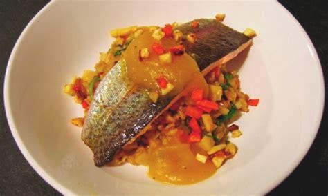 roasted root vegetable puree sustainable seafood an utne exclusive recipe