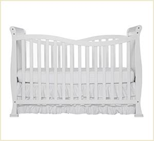 Baby Crib Screws Missing Baby Crib Screws Missing Baby Crib Screws Missing Best Baby Cribs Screws Baby Needs Missing