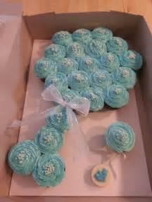 baby rattle cupcake cake sweetie pies custom desserts
