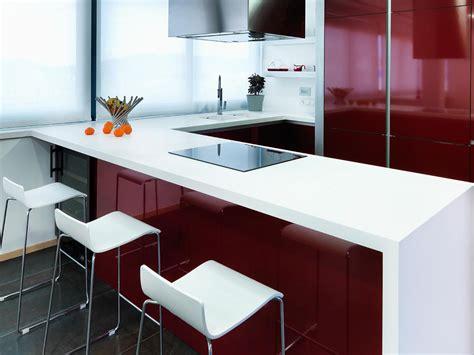 encimera xlight porcelanosa cocinas azulejos encimeras de cocina
