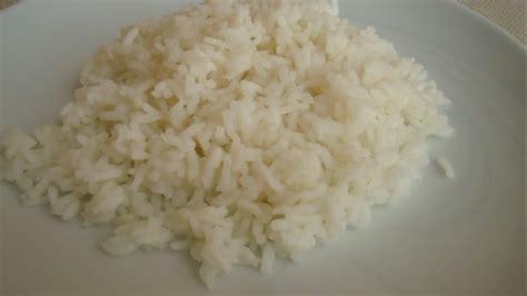 arroz blanco cocinar 191 c 243 mo cocinar el arroz blanco madeleine cocina