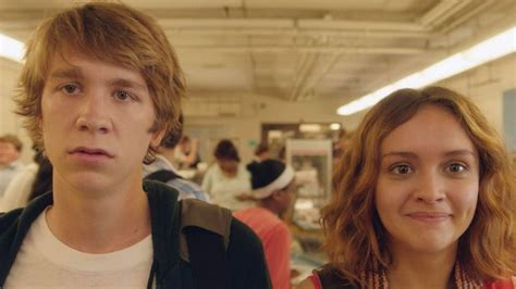christopher abbott clueless montclair film festival industry ties bring stephen