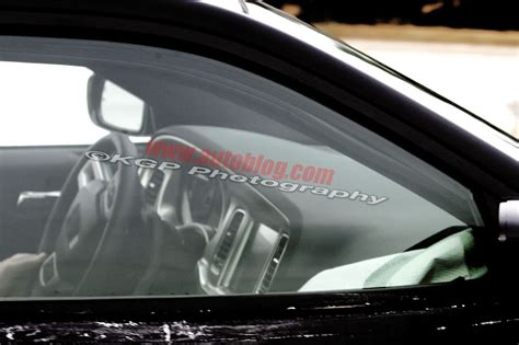by the spy admin published february 25 2012 full size is la dodge charger 2011 page 2