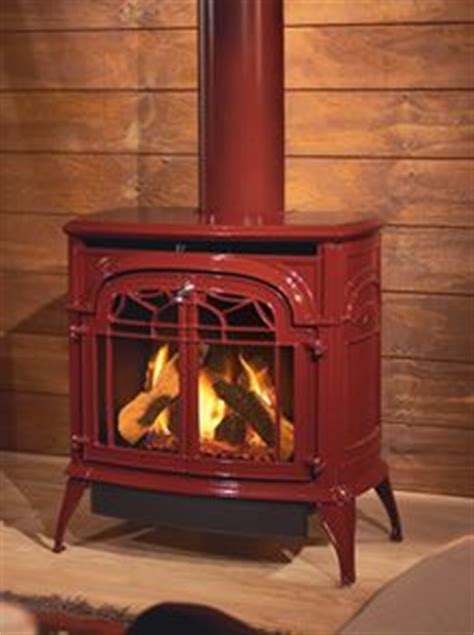 stove wood stoves and pellet stove on
