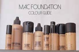 Foundation Mac Original mac foundation cosmetics buy original mac cosmetics