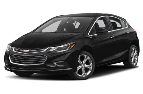 Chevrolet Cruze Sedan Models, Price, Specs, Reviews   Cars.com