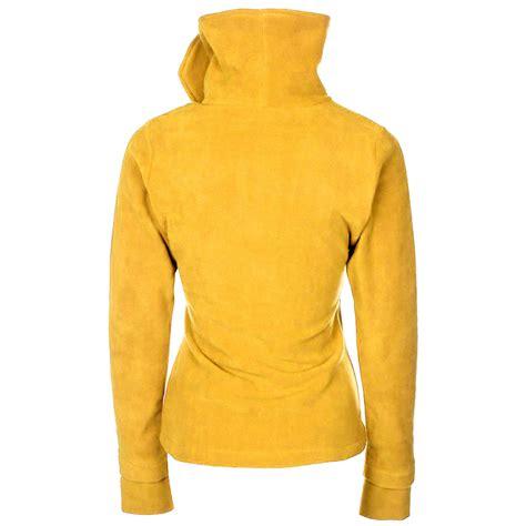 bench funnel neck bench funnel neck fleece jacket bench funnelneck w fleece