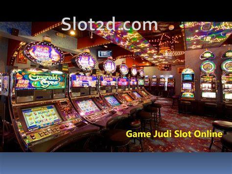 master slot  sumatera situs  slot machine games sumatera selatan slotd