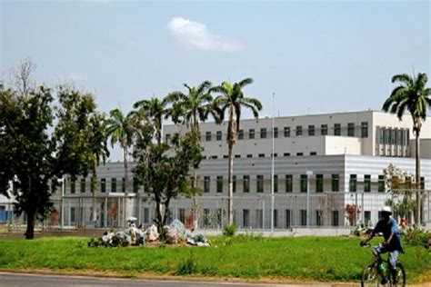us embassy ghana consular section 2008 american embassy accra ghana
