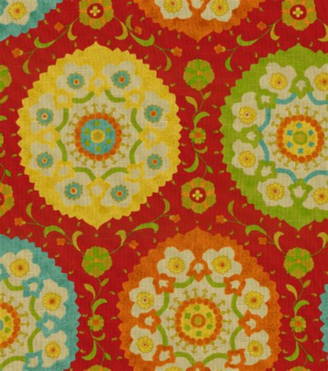 home decor print fabric richloom studio landora home decor print fabric richloom studio marmande garden at