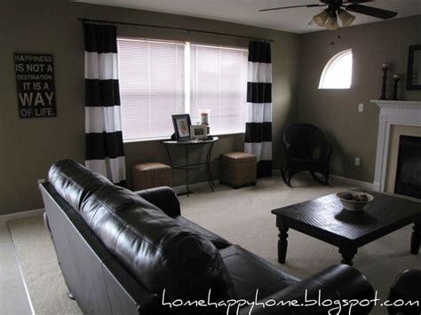 valspar paint colors for living room 42 best valspar paint brown colors images on
