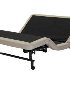 shop the best adjustable bases for mattresses may 2019 sale