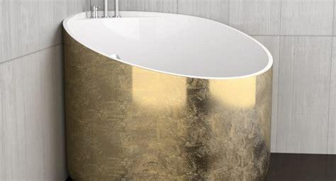 wie viele gummib rchen passen in eine badewanne wieviel liter passen in eine badewanne great wie viele