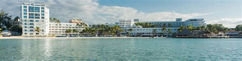 hamaca dominican republic hotel be live hamaca boca chica be live hamaca specials