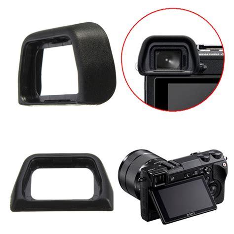 Eye Sony Alpha fda ep10 viewfinder eye eyepiec eyecup for sony alpha a6000 nex 7 nex 6 alex nld