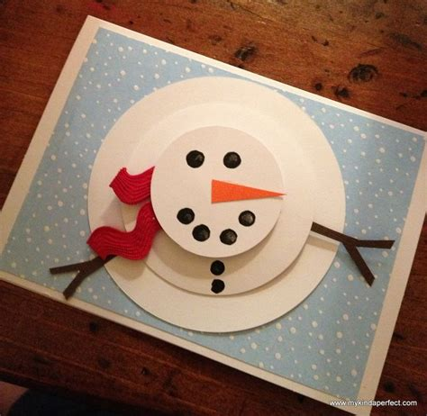 snowman cards to make 1000 images about handmade cards on