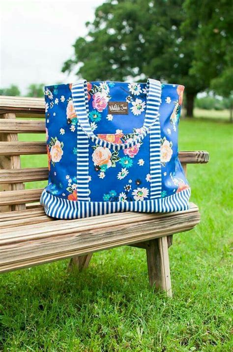Promo Maddie Bag 1000 images about maddie s matilda closet on paint by number kid closet and