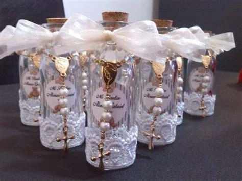 botellitas para recuerdos de bautizo nacimiento posot class botellas communion