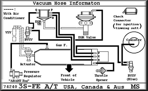 toyota 2e engine diagram or manual toyota get free image
