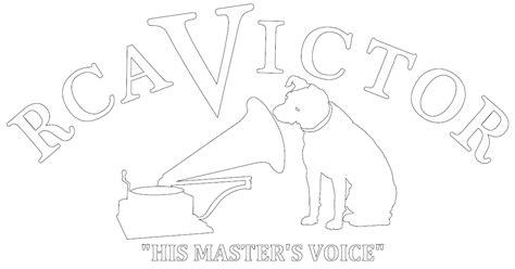 rca name logo de rca victor images