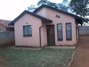 2 Bedrooms House For Rent Archive 2 Bedroom House For Rent In Naturana Naturena