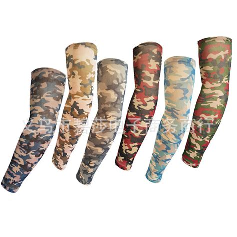 tattoo camo really waterproof bike tattoos promotion shop for promotional bike tattoos