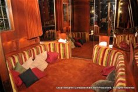 playboy mansion bedrooms 1000 images about cool floor pillow room sunken living