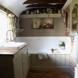 French Country Bathroom Ideas by French Style Bathroom Images