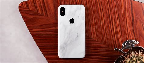 iphone xs max skins wraps covers dbrand