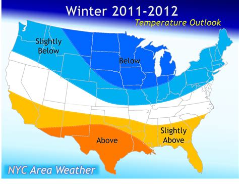 2013 2014 winter outlook pa 2013 winter forecast for the northeast 2013 2014 daily