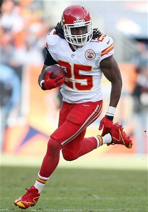kansas city chiefs c 25 kansas city chiefs players kansas city chiefs jamaal