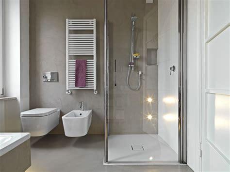disposizione piastrelle bagno piastrelle per il bagno consigli e opinioni tirichiamo it