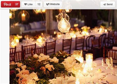 centrotavola con candele per matrimonio centrotavola matrimonio con candele 2 42397 sposalicious