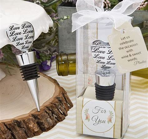 Useful Wedding Giveaways - 95 best images about useful wedding favors on pinterest black purses bookmarks and