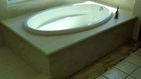Corian Bathtub Surrounds by Corian Shower Surround From Olive Mill