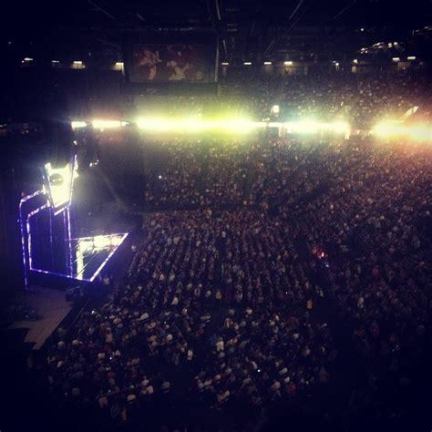 Men Arena Floor Plan view from phones4u arena manchester block 220 row h seat 13