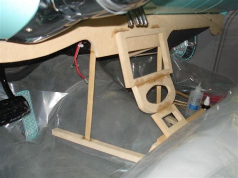 boat upholstery vacaville ca best 25 custom car audio ideas on pinterest car audio