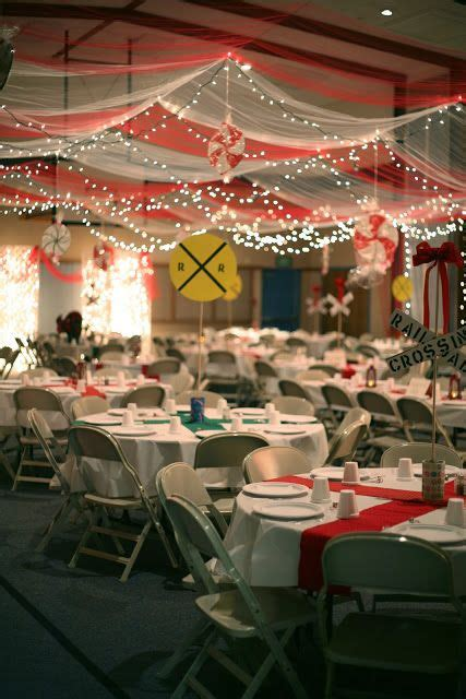 25 best ideas about ward christmas party on pinterest