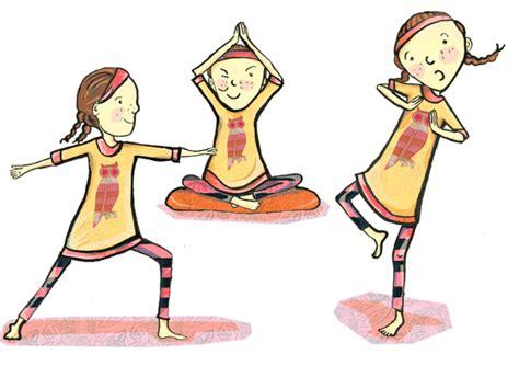 imagenes yoga animadas primero el yoga y despu 233 s dios