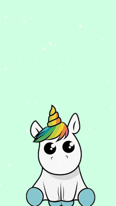 imagenes de unicornios fondos wallpaper celular unicornios impremedia net