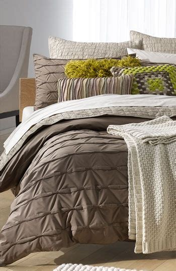 Bed Comforters Nordstrom Bedding Duvet Nordstrom At Home Wraparound Pleat