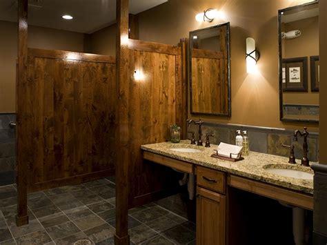 rustic industrial bathroom industrial style bedrooms rustic bathroom sinks