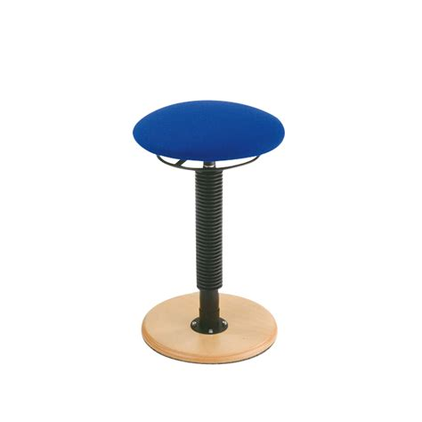 Sitting Stool stool the dynamic stool for active sitting meyra