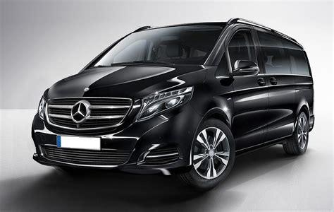 alquiler coches ibiza alquiler coches de lujo vip ibiza consulting services ibiza