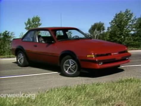 best car repair manuals 1986 pontiac sunbird interior lighting service manual how to unlock 1986 pontiac sunbird 1986 pontiac sunbird information and