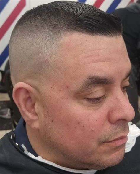 military barber shop haircuts 1000 images about barbershops on pinterest comb over