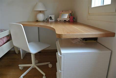 piano scrivania su misura scrivanie su misura scrivania with scrivanie su misura