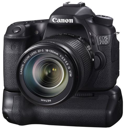 70d price canon eos 70d dslr announced