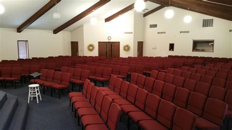 church seating quot here are the pictures of our new church chairs